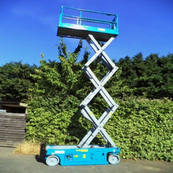 Genie-GS2032-Electric-Sciccor-Lift-Access-Paltform-s