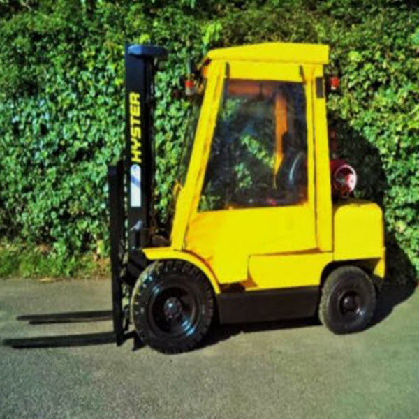 Hyster-3-ton-GAS-LPG-Counterbalance-Forklift-Truck-s