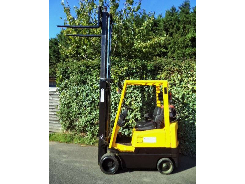 Hyster-Compact-GAS