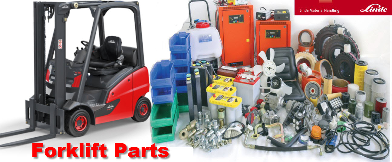 Forklift Parts Used Forklifts Trucks Attachments | ForkliftParts DH