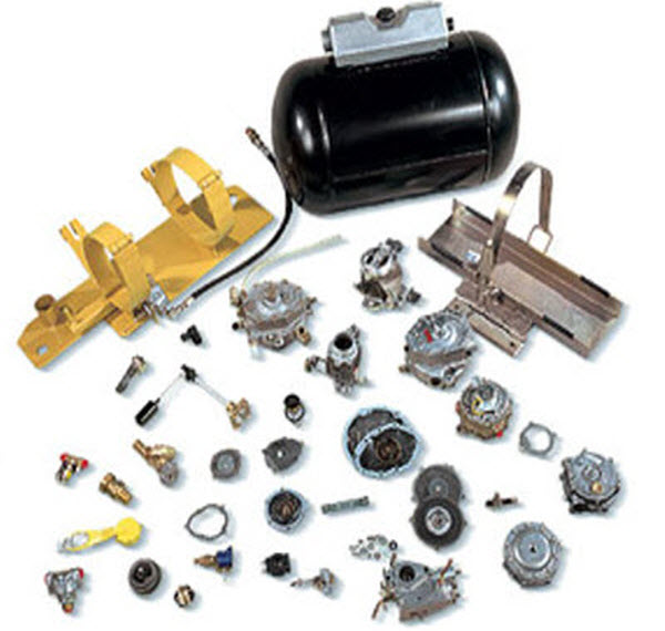LPG-Parts-forklifts