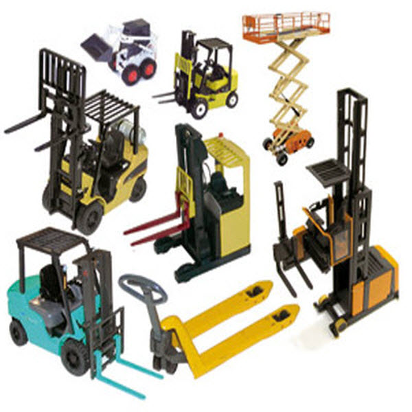 Scale-Models-forklifts