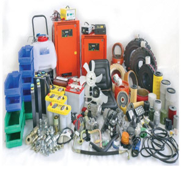 Spare-Parts-Makes-Forklift-parts