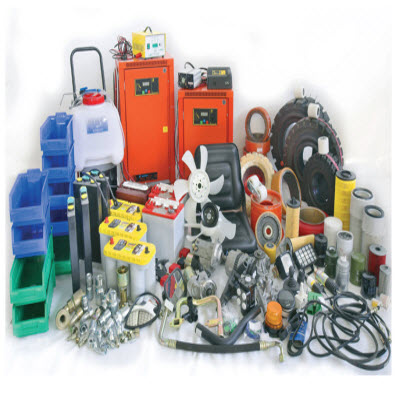 Spare-Parts-all-Types-Makes-Forklift-parts