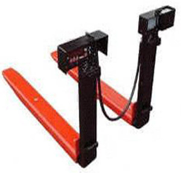 Weighing-Equipment-forklift-parts